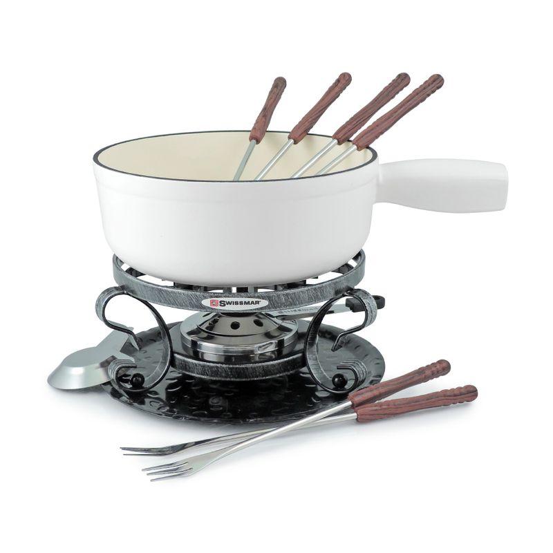 fondue-lugano-set-9-pcs-swissmar-kf66522