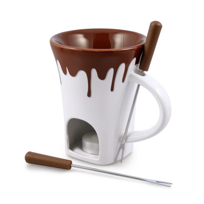 fondue-mug-chocolate-4-pcs-swissmar-f12064