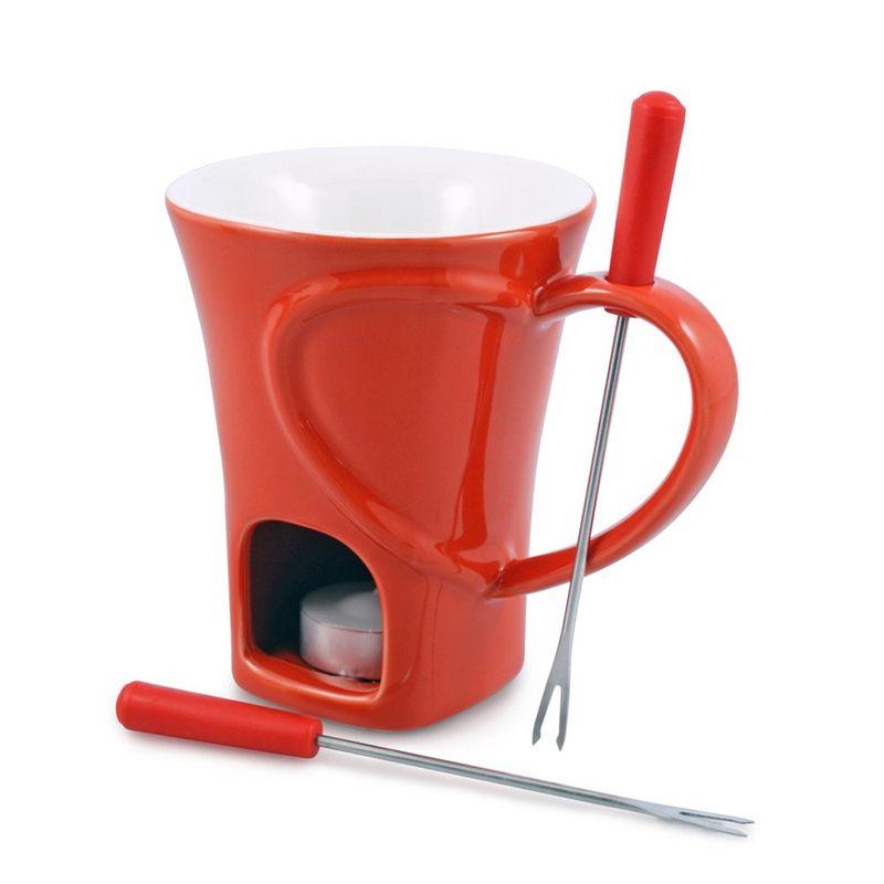 fondue-mug-chocolate-4-pcs-swissmar-f12066