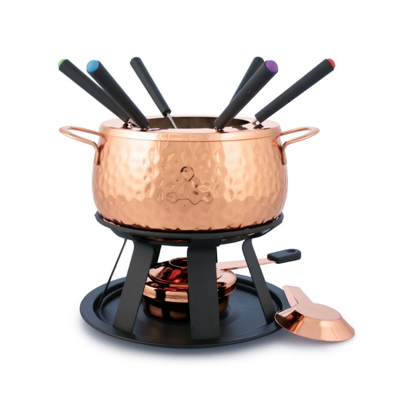 set-fondue-biel-meat-11-pcs-swissmar-f66915