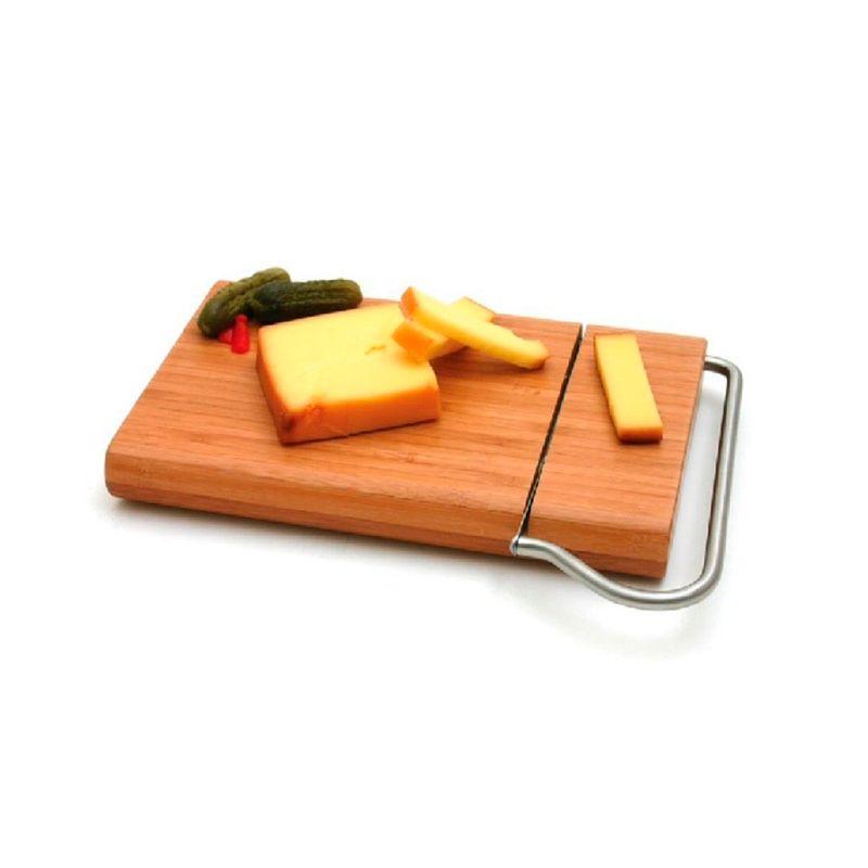 tabla-para-queso-bamboo-swissmar-sbb833