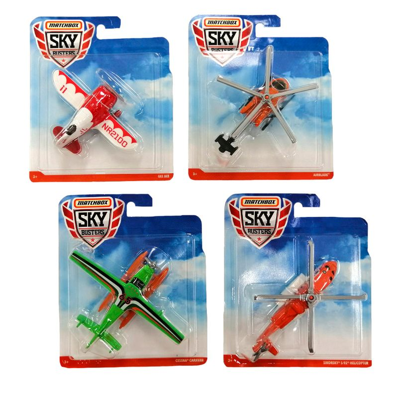 MATTEL_AVIONES-COLECCION-SKYBUSTERS-68982_026676689820_01