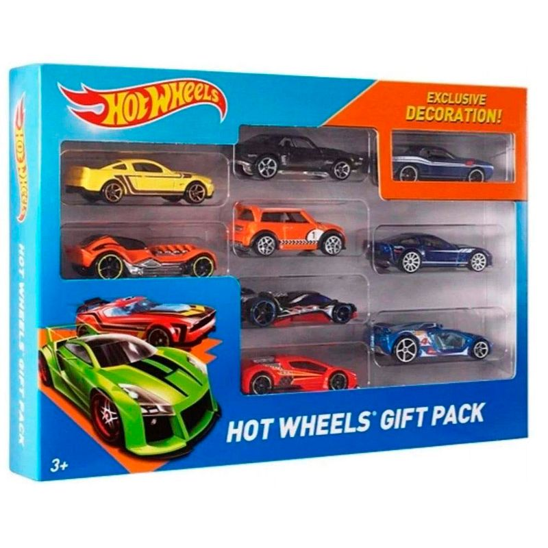 MATTEL_VEHICULOS-MULTI-PACK-X6999_746775158767_01