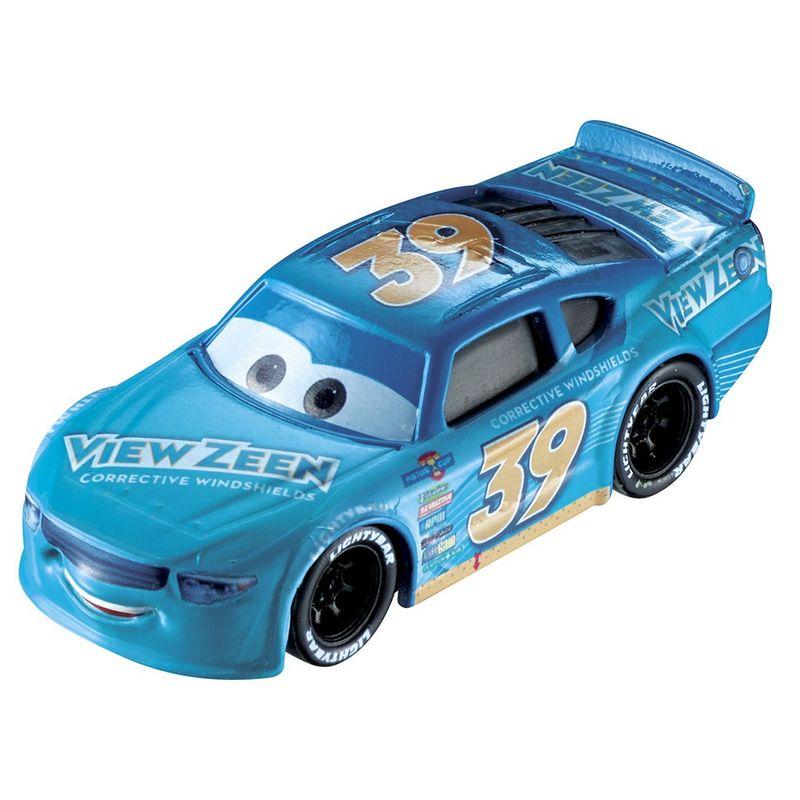 MATTEL_CARROS-CARS-3-DXV68-DXV50-DXV45-DXV29_887961403404_02