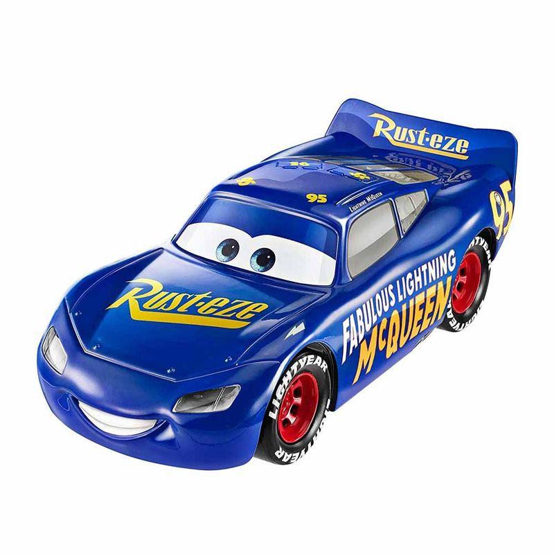 MATTEL_CARROS-CARS-3-FGD57-FLM25-DXV42-DXV29_887961502374_02
