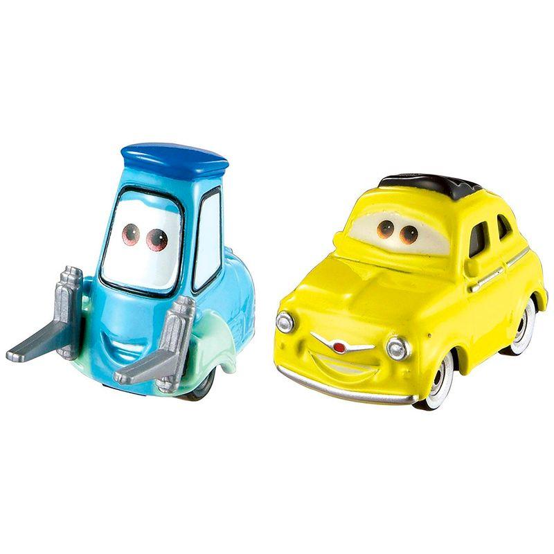 MATTEL_CARROS-CARS-3-FJH93-FLM20-FLM35-DXV29_887961537420_01