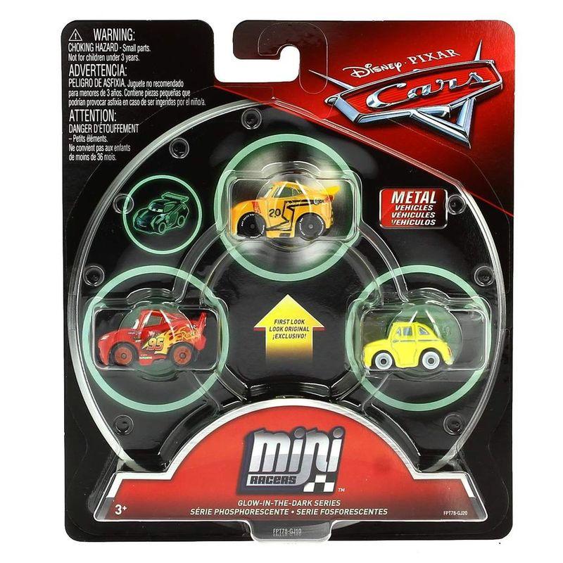 MATTEL_CARROS-MINI-RACERS-CARS-X3-FPT78-FLG67_887961616293_01