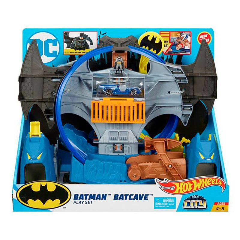 MATTEL_HOT-WHEELS-SET-BATMAN-GBW55_887961722840_01