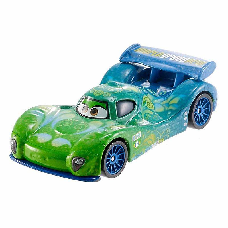MATTEL_CARROS-CARS-3-GCC53-FLM19-DXV64-DXV29_887961726114_02