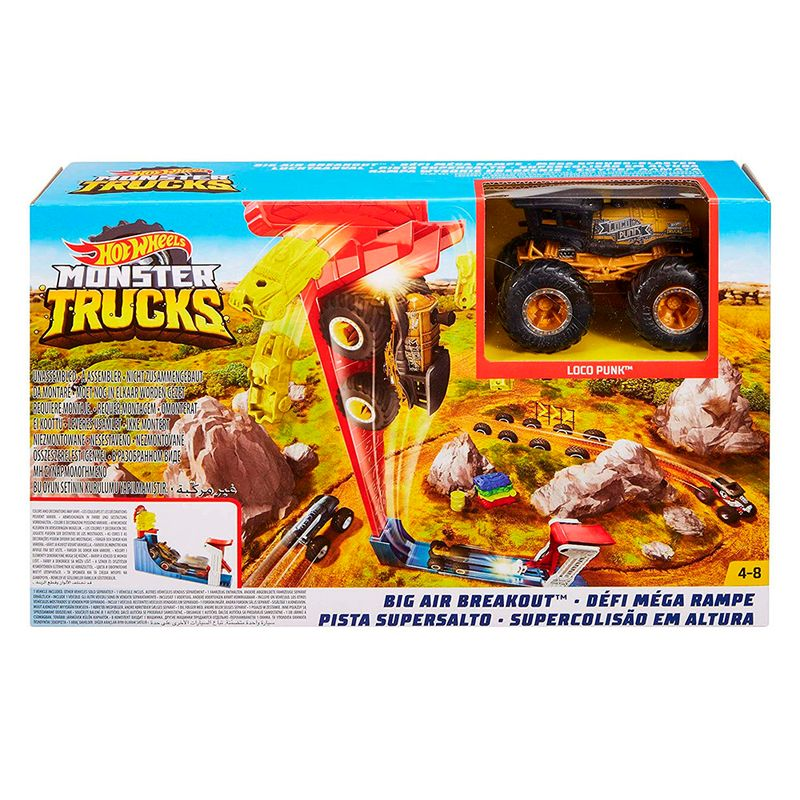 MATTEL_CARROS-MONSTER-TRUCK-1-43-GCG00_887961726657_01