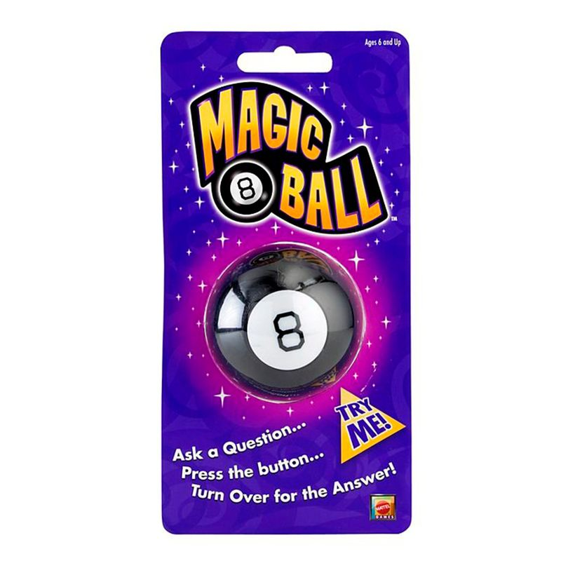 MATTEL_MAGIC-8-BALL-R0243_027084792355_02