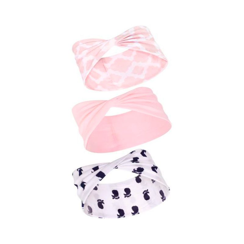 cintas-para-el-pelo-x-3-pack-baby-vision-94016