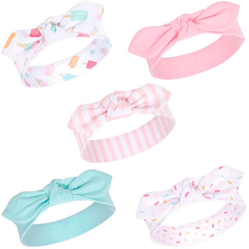 cintas-para-el-pelo-x-5-pack-baby-vision-58525
