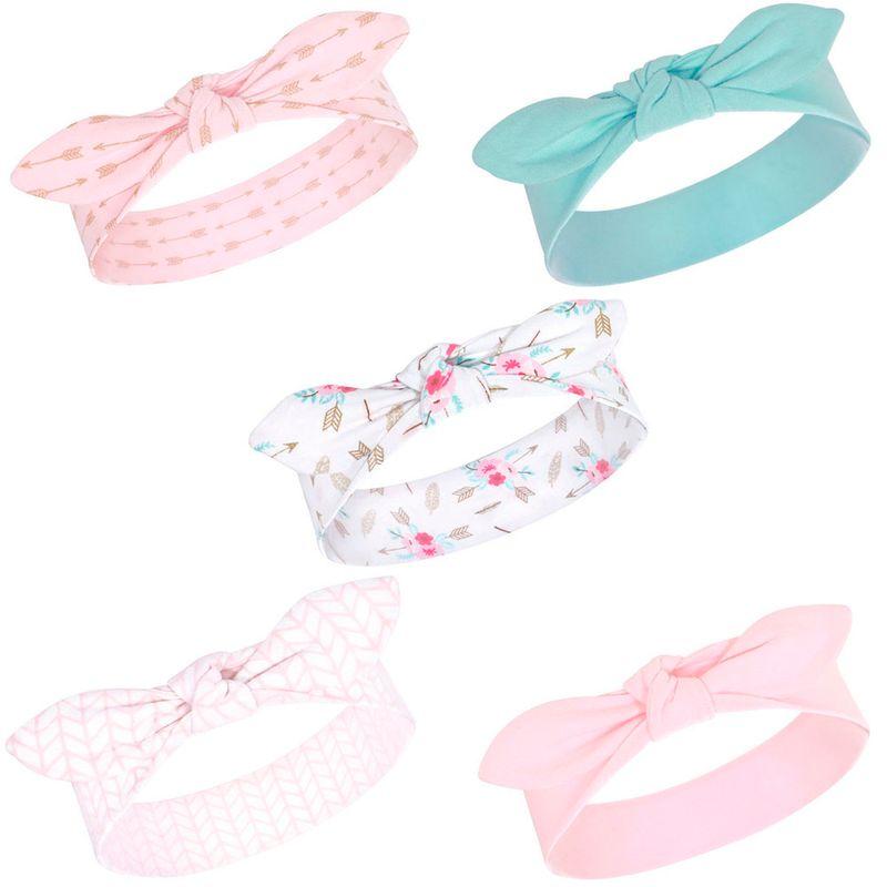 cintas-para-el-pelo-x-5-pack-baby-vision-76500