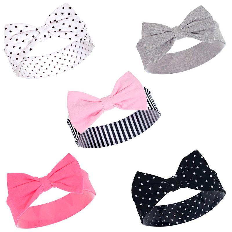 cintas-para-el-pelo-x-5-pack-baby-vision-76503