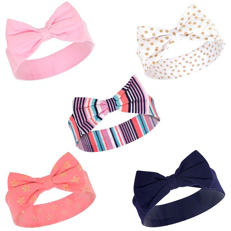 cintas-para-el-pelo-x-5-pack-baby-vision-76504