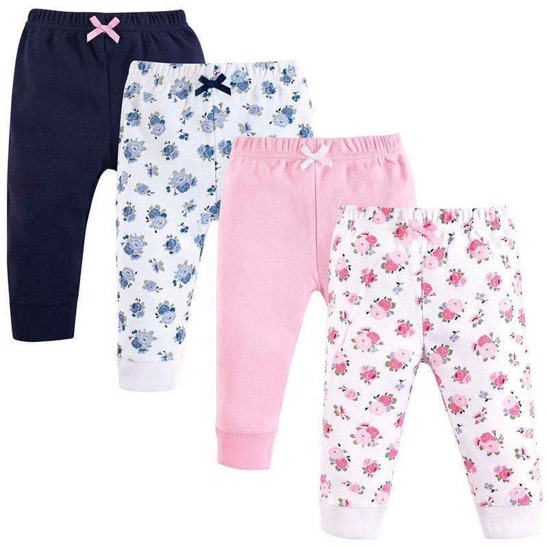 pantalon-x-4-pack-baby-vision-32324