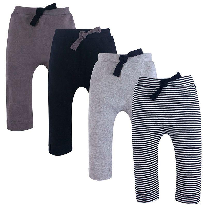 pantalon-organico-x-4-pack-baby-vision-66129