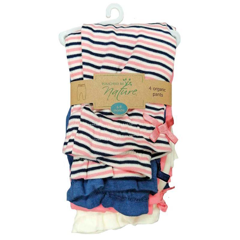 pantalon-organico-x-4-pack-baby-vision-66159