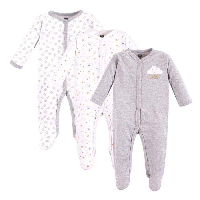 pijama-x-3-pack-baby-vision-53100