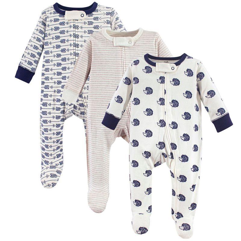 pijama-organica-3-piezas-baby-vision-66108