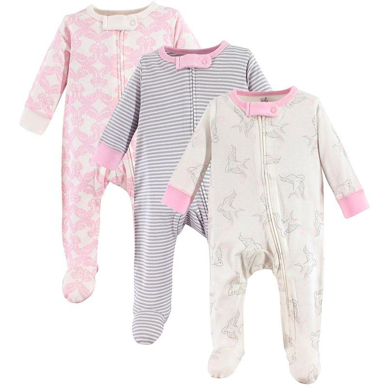 pijama-organica-3-piezas-baby-vision-66114