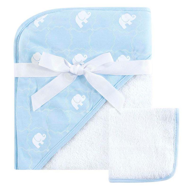 set-toallas-para-bebe-baby-vision-57140