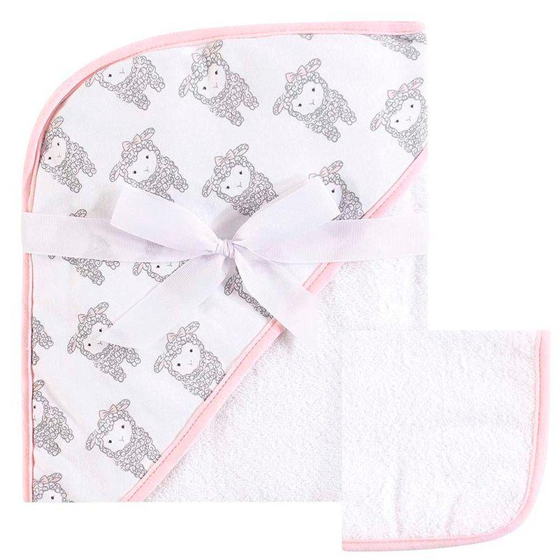 set-toallas-para-bebe-baby-vision-57142