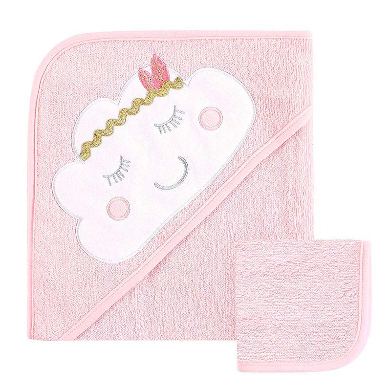 set-toallas-para-bebe-baby-vision-57194
