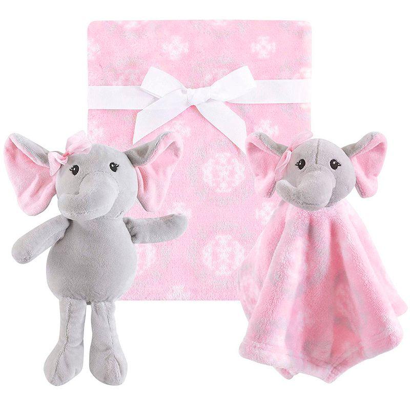set-de-regalo-3-piezas-baby-vision-58240