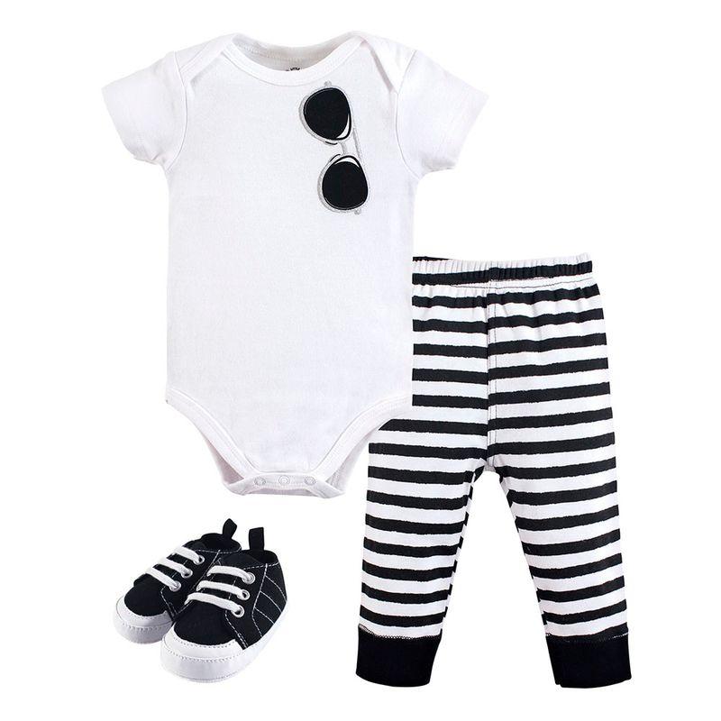 BABY-VISION-INC_BODY-CONJUNTO-PANTALON-Y-ZAPATO-71431_9-12M_71431_660168714357_01