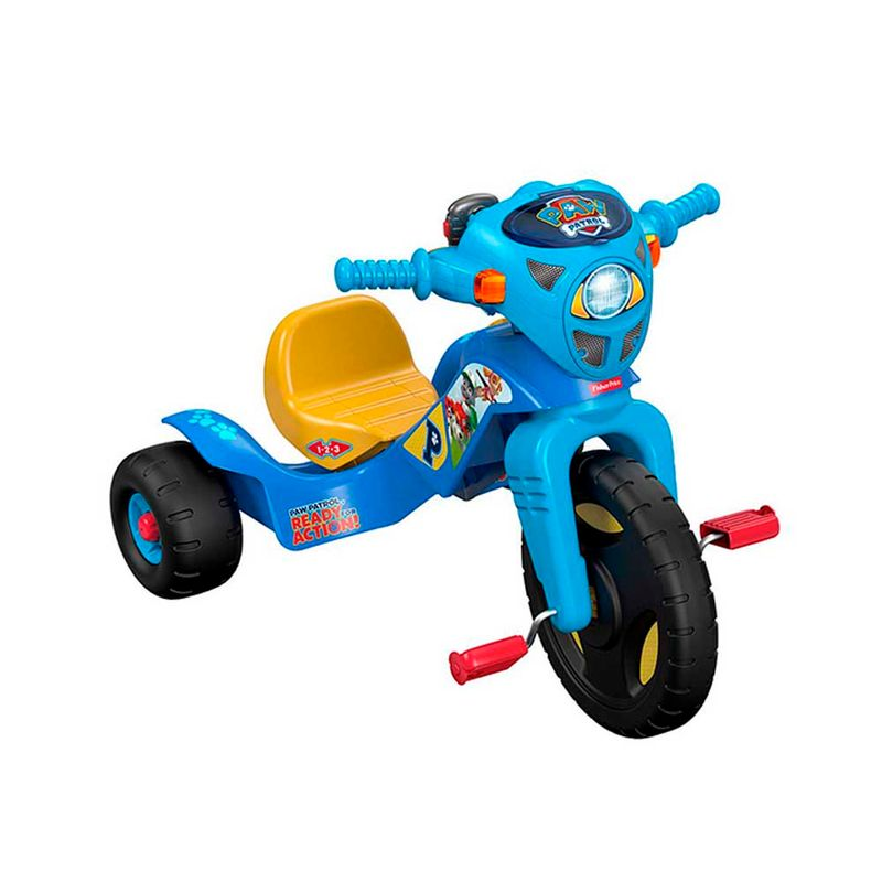 FISHER-PRICE_TRICICLO-DWR65_DWR65_887961388299_01