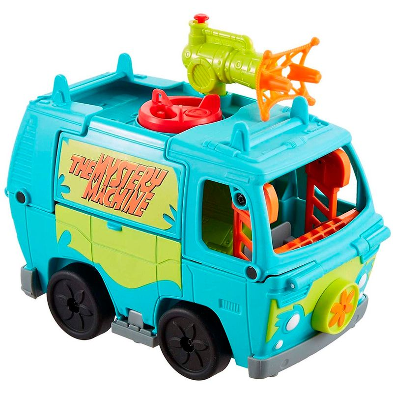 FISHER-PRICE_IMAGINEXT-MAQUINA-TRANS-SCOOBY-DOO-FMY11_FMY11_887961584844_01