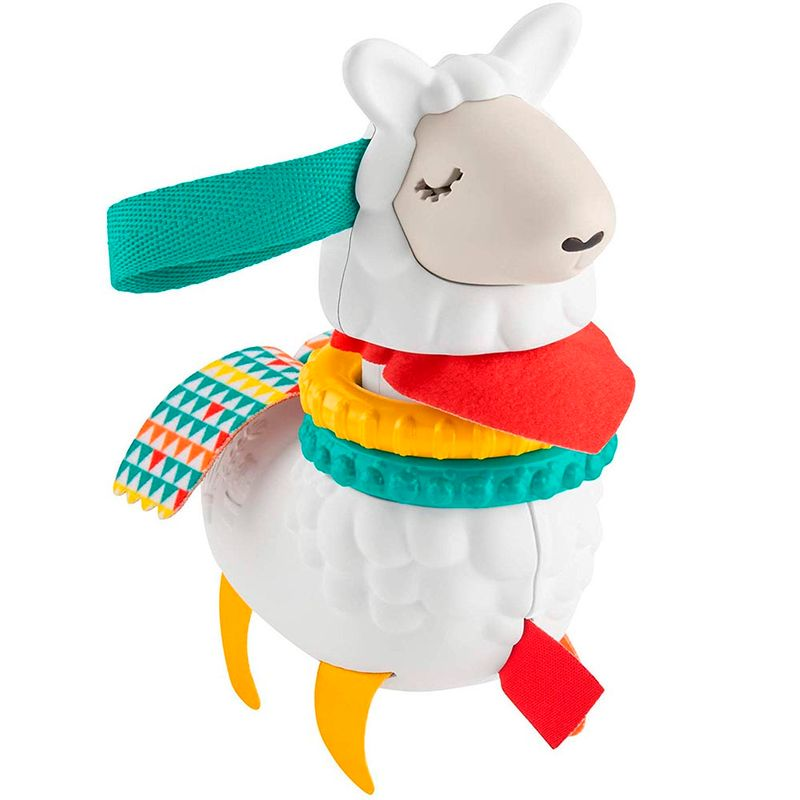 FISHER-PRICE_LLAMA-DIDACTICA-FXC20_FXC20_887961687392_01