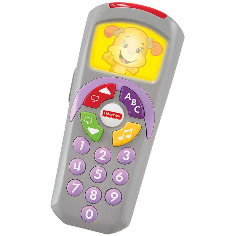 FISHER-PRICE_CONTROL-REMOTO-DIDACTICO-FHV35_FHV35_887961529449_01