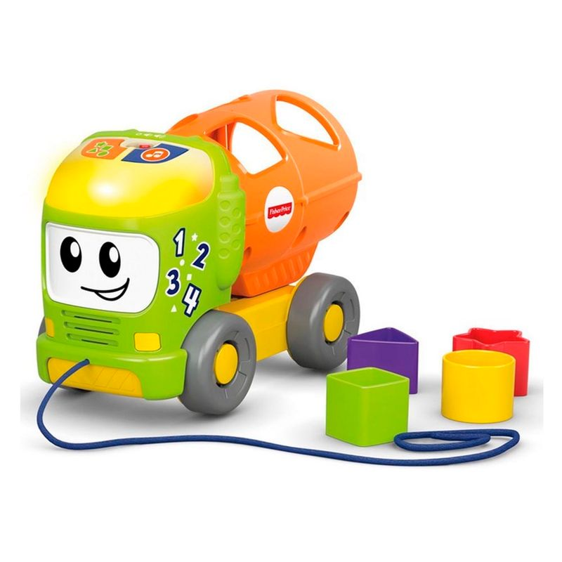 FISHER-PRICE_CAMION-DIDACTICO-FYL39_FYL39_887961706925_01