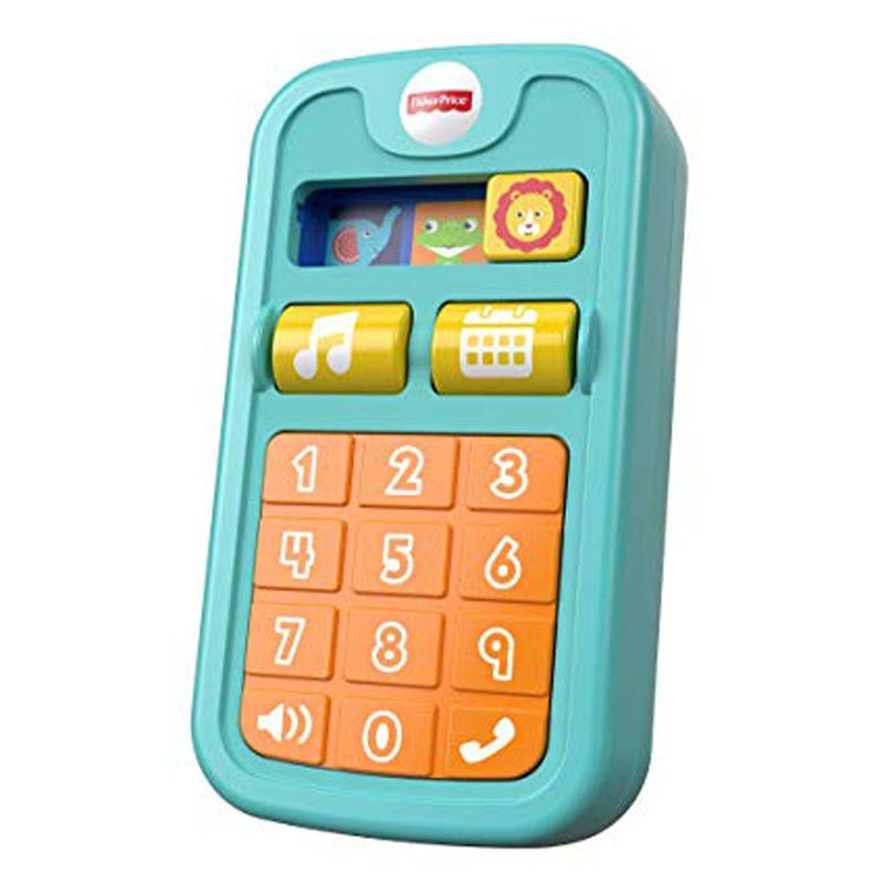 FISHER-PRICE_TELEFONO-LUCES-Y-SONIDO-GFR47_GFR47_887961768398_01