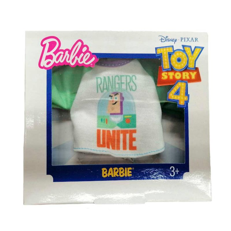 barbie-ropa-accesorios-toy-story-4-mattel-ggb55