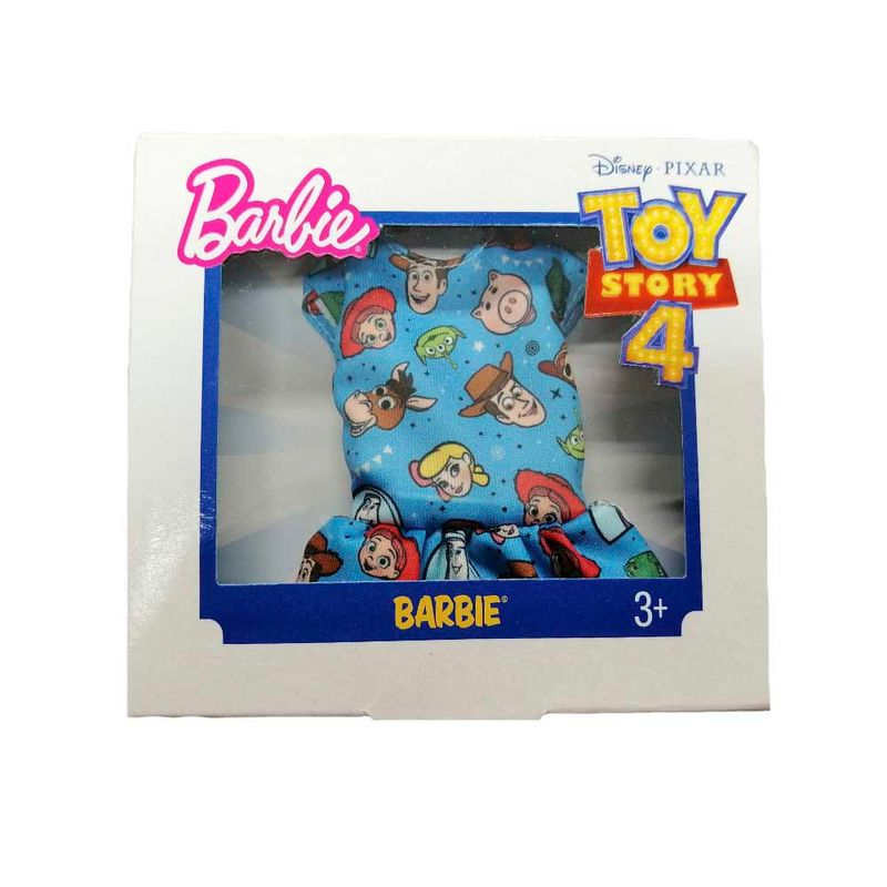 barbie-ropa-accesorios-toy-story-4-mattel-ggb57