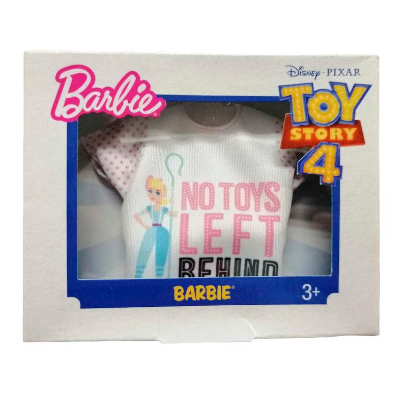 barbie-ropa-accesorios-toy-story-4-mattel-ggb56