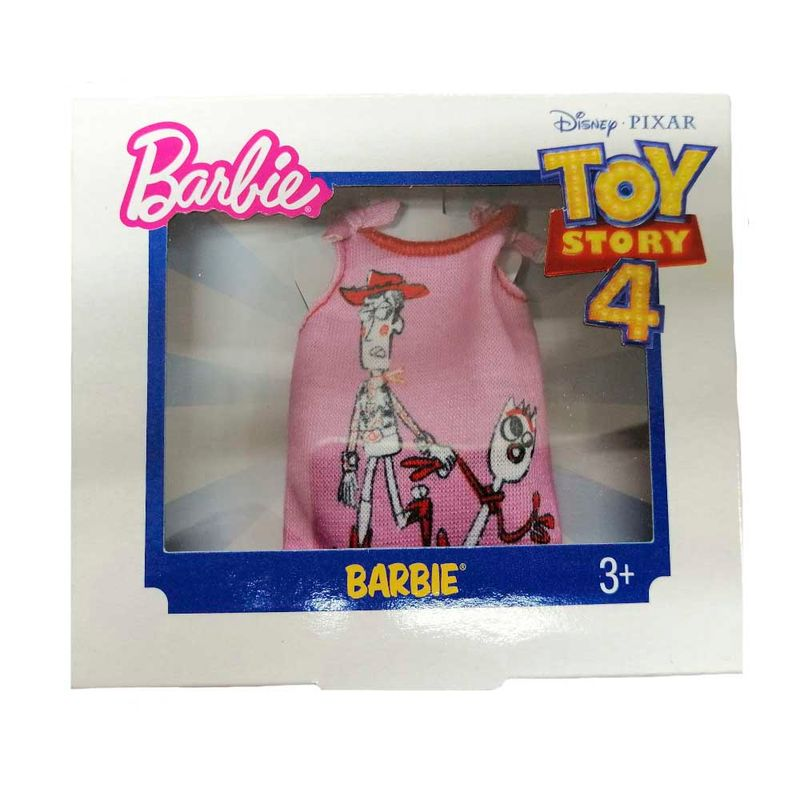 barbie-ropa-accesorios-toy-story-4-mattel-ggb58
