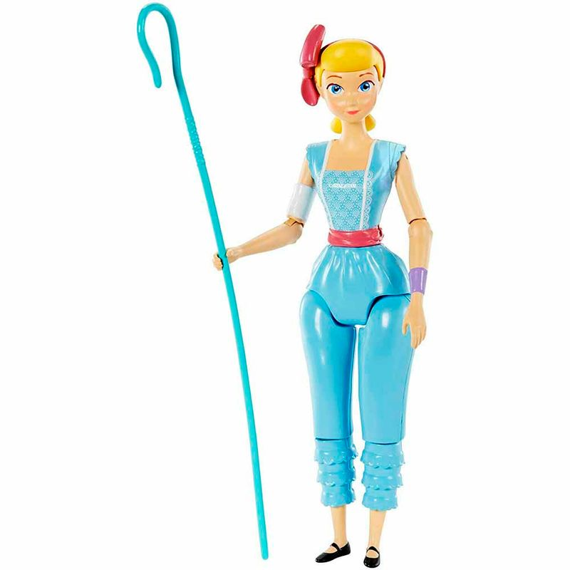 figura-toy-story-4-bo-peep-mattel-gdp66