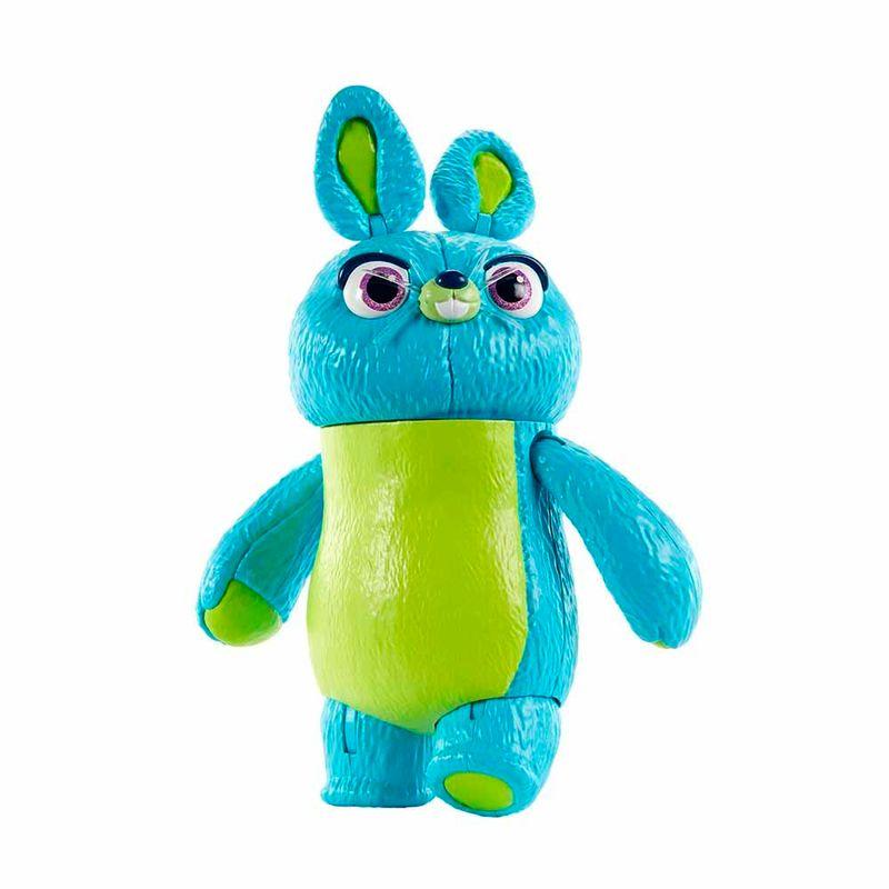 figura-toy-story-4-bunny-mattel-gdp67