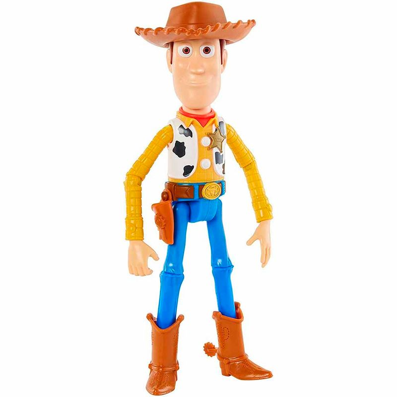 figura-toy-story-4-woody-mattel-gdp68