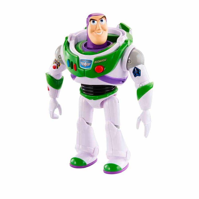 figura-toy-story-4-buzz-lightyear-mattel-gdp84