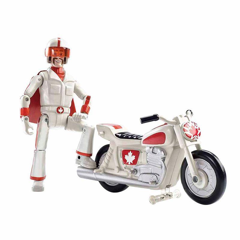 figuras-toy-story-4-stunt-racer-duke-caboom-mattel-gfb55