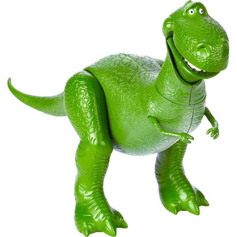 figura-toy-story-4-rex-mattel-gfv32
