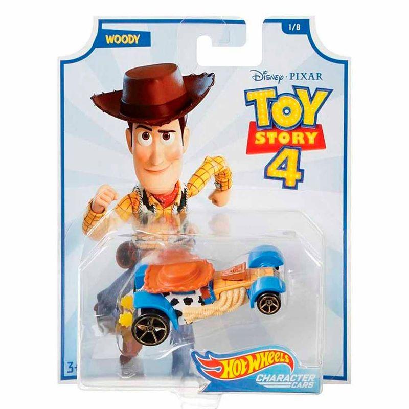 hot-wheels-carro-toy-story-4-woody-mattel-gcy53