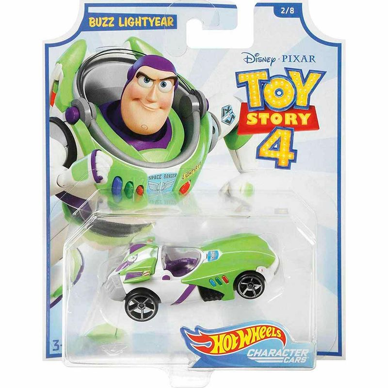 hot-wheels-carro-toy-story-4-buzz-lightyear-mattel-gcy54