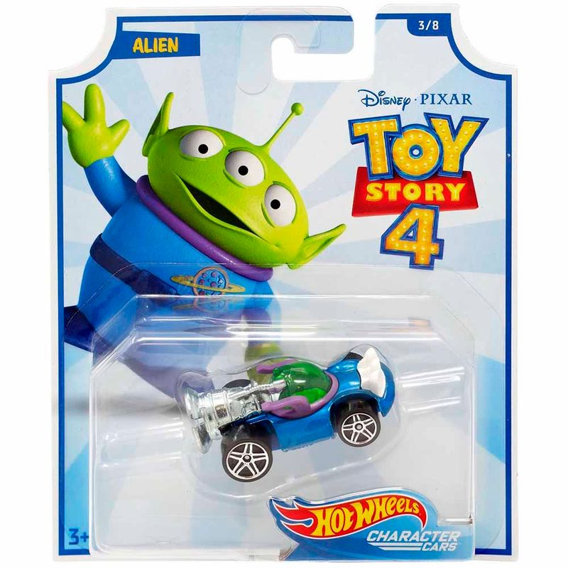 hot-wheels-carro-toy-story-4-alien-mattel-gcy55